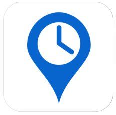 Zeiterfassung OnSite Time Tracker ist gerade kostenlos und vielseitig verwendbar