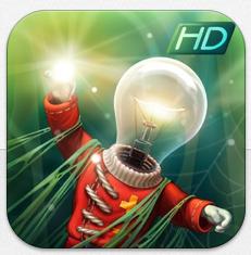 Stay Alight für iPhone und iPad kurze Zeit kostenlos – besser als Angry Birds?