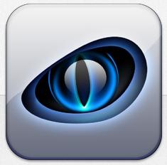 150 Apps in einer heute kostenlosen App- da kann man mal sein iPhone aufräumen