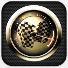 Hilfe bei der Suche nach dem passenden Auto mit AutoGoal auf dem iPhone