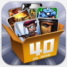 Gamebox1_Icon