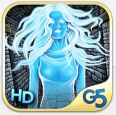 Wimmelbildspiel Inbetween Land heute als Vollversion kostenlos für iPhone und iPad