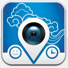 Mit Instadaily ganz einfach facebook-Updates als Foto erstellen – die App ist gerade gratis