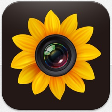 Photo_Manager_Pro_Icon