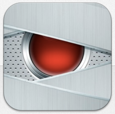 Slice_HD_Icon