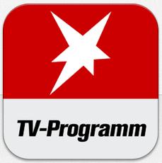 Stern bringt TV-Programm auf iPhone und iPad – werbefrei und ohne In-App-Käufe