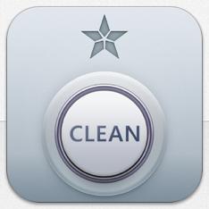 Per Knopfdruck das iPhone oder iPad von unnötig belegtem Speicherplatz befreien