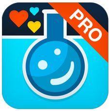 Dein Fotolabor bearbeitet die Bilder vom iPhone in Windeseile – kostenlos und ohne Wasserzeichen