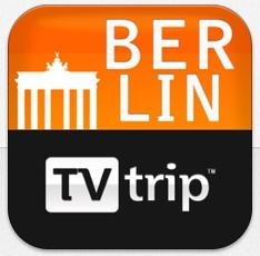 Zehn Stadtreiseführer mit Offline-Karte kurzzeitig statt 2,69 Euro kostenlos für das iPhone