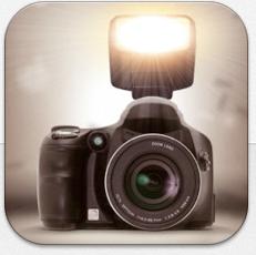 Zwei Foto-Apps für unterschiedliche Ansprüche heute kostenlos für iPhone und iPad