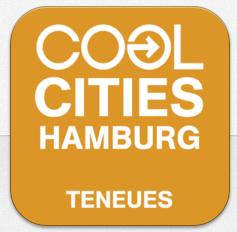 Gleich acht gute Städteführer sind heute von 3,59 Euro auf kostenlos reduziert – Zuschlagen!