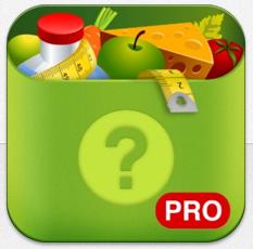 Ernährungsmythen aufgeklärt – Quiz-App zum ersten Mal kostenlos für iPhone und iPad