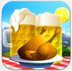 Oktoberfest.de Icon