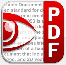 Der Experte für PDF-Dateien auf dem iPhone ist gerade kostenlos – spare 8,99 Euro