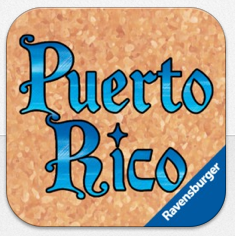 Puerto_Rico_HD_Icon