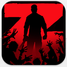 ZDay_Survival_Simulator_HD_Icon