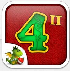 Playrix verschenkt heute 3 Vollversionen beliebter Spiele für iPhone und iPod Touch