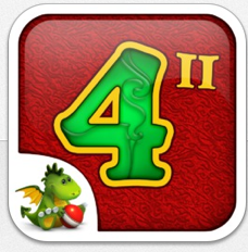 4_Elements_II_Icon