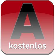 3000 veröffentlichte Artikel auf App-kostenlos.de – was tut sich im App-Markt?