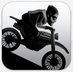 Bike_Baron_Icon