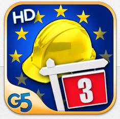 Build-a-lot 3 Passport to Europe in der Vollversion kurzzeitig gratis – absoluter Downloadtipp