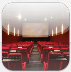 1.100 Filmkritiken und wöchentlich kommen neue dazu – kostenlos und unterhaltsam