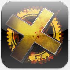 Xtreme Wheels für iPhone und iPad heute kostenlos: Motorrad-Trial ziemlich verrückt