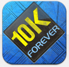 10K_Forever_Icon
