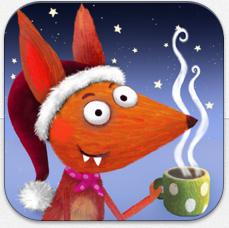 Kleiner Fuchs Kinderlieder App