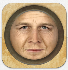 AgingBooth_Icon