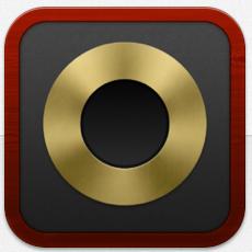 Dein iPhone als Dudelsack unterm Weihnachtsbaum – bis 26. Dezember kostenlos
