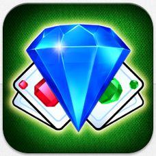 Bejeweled und Bejeweled HD ab sofort kostenlos – dafür mit Werbung