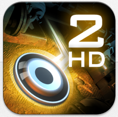 Dark_Nebula_HD_Episode_Two_Icon