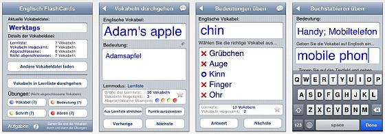 Online Sprachen Lernen Kostenlos Ohne Anmeldung