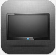 TV Deutschland – der Betrug im App Store geht munter weiter – Apple sollte reagieren