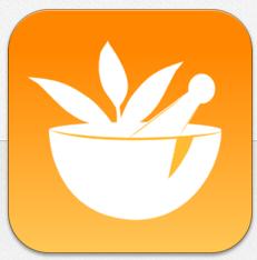 Drei Apps zur Kindergesundheit heute in der Vollversion kostenlos