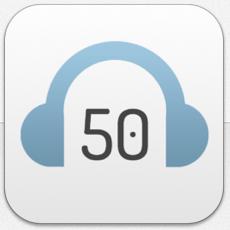 Deine Lieblingsmusik jederzeit kostenlos auf iPhone und iPad hören