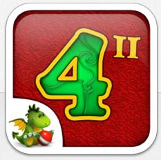 Sicher nur kurzzeitig: Playrix verschenkt 4 Elements II HD in Premium-Version
