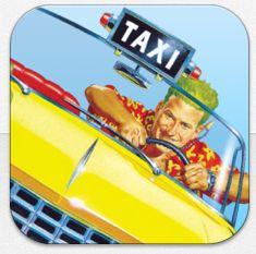 SEGA kündigt neues Taxi-Spiel an und stellt Crazy Taxi auf kostenlos