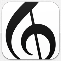 Music Tutor Icon