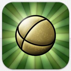 ANODIA wieder kostenlos für iPhone und iPad – über 1000 Bewertungen und fünf Sterne