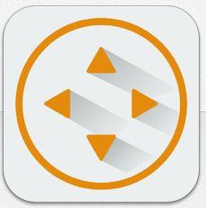 Gewinne heute eine PlayStation 4 oder XBox One mit der kostenlosen App Appy Gamer