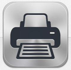 Drahtlos vom iPhone aus drucken – Printer Pro ist die Spezial-Lösung dafür und bis Donnerstag gratis