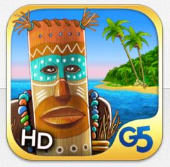 The_Island_Castaway_Icon