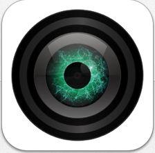 App der Film – heute Abend Thriller auf ZDF mit App als Second Screen