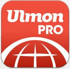 Unbegrenzt Offline-Karten für Dein iPhone oder iPad heute kostenlos