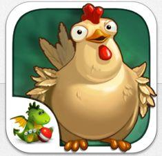 Farmscapes HD als Premium-Version erstmals kostenlos für das iPad