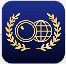 Word Lens nach Übernahme von Google jetzt kostenlos – auch die Sprachpakete