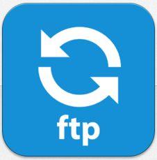 Mit Easy FTP PRO hast Du Deinen FTP-Manager auf iPhone und iPad – heute gratis Vollversion