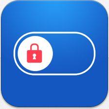 Dein privater Bereich auf Deinem iPhone oder iPad – die App dafür ist bis morgen gratis